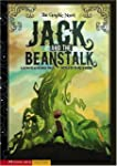 Jack and the Beanstalk: The Graphic N...