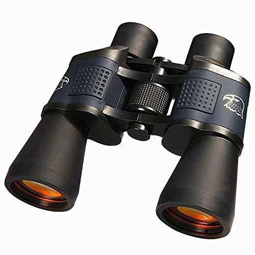 DAXGD-Waterproof-High-Powered-Night-Vision-Binoculars-8x35-Military-Optical-Telescope-with-Strap-Backpack-Lens-Cap-and-Eyepiece-Cap