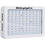 Galaxyhydro™ LED Grow Plant Light 300w Hydroponic Plant Grow Lamp