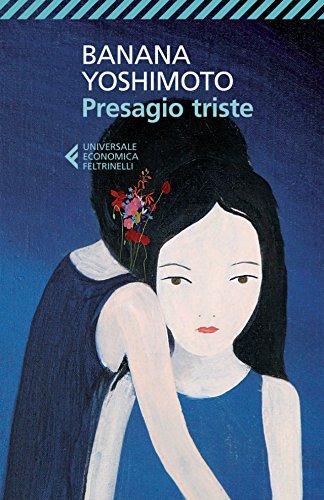 L'amante giapponese E-book di Isabel Allende