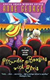 Murder Boogies with Elvis (Southern Sisters Mysteries, No. 8)