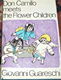 img - for Don Camillo Meets the Flower Children book / textbook / text book
