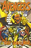 Avengers: The Kree-Skrull War (0785107452) by Thomas, Roy