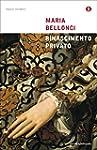 Rinascimento privato (Oscar classici...