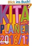Kita-Planer 2016/2017