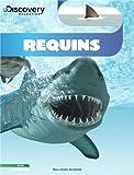 """Afficher """"Requins"""""""