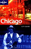 Lonely Planet Chicago (1741040329) by Baty, Chris