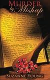 Murder by Mishap: an Edna Davies mystery (Volume 3)