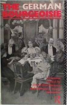 ... Essays in American Working-Class and Social History : Herbert George