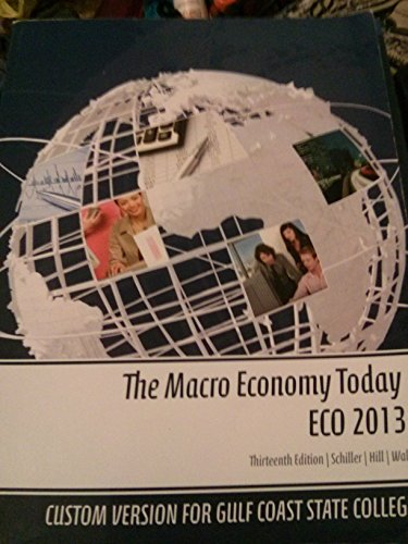 macro eco Macro_eco - free download as powerpoint presentation (ppt / pptx), pdf file (pdf), text file (txt) or view presentation slides online.