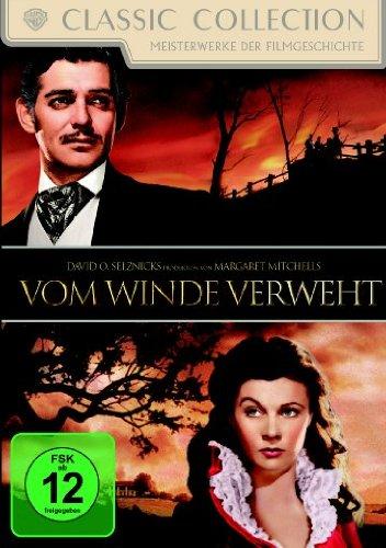 vom-winde-verweht-2-dvds