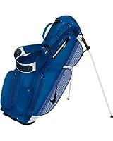 2014 Nike Air Sport Führen Stehen Golftasche 8-Way Teiler-Neu 2014