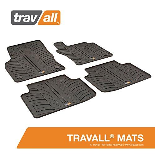 volkswagen-vw-passat-saloon-estate-alltrack-rubber-floor-car-mats-2014-current-original-travallr-mat