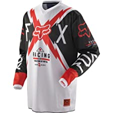 Fox Racing HC Giant Men's MotoX/OffRoad/Dirt Bike Motorcycle