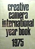 """Creative Camera"" International Year Book 1975"
