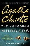The Monogram Murders: The New Hercule