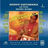 echange, troc Mongo Santamaria - Mambo Mongo
