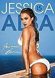 By Jessica Alba Jessica Alba 2015 Calendar [Calendar]