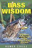 Bass Wisdom