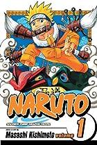 NARUTO ナルト 英語版