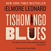 Tishomingo Blues | [Elmore Leonard]