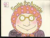 img - for Smile for Auntie book / textbook / text book