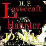 The Haunter of the Dark | H. P. Lovecraft