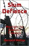 Slum Defiance: The Fight for Gubkin's Treasure