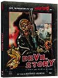 Devil Story - DVD