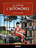 La cité de l'automobile - collection schlumpf...