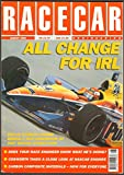 img - for Racecar Engineering Magazine - August 2000 (Volume 10, Number 7) book / textbook / text book