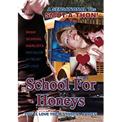 School for Honeys