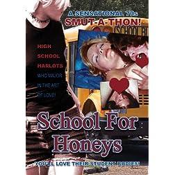 School for Honeys