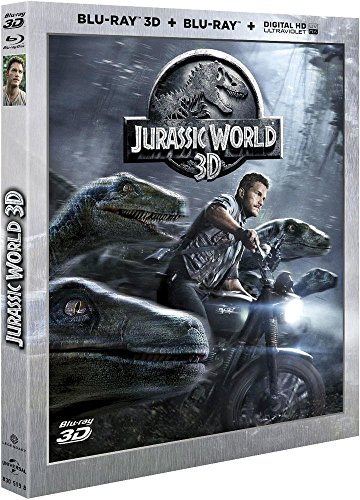 Jurassic-World-Blu-ray-3D-2D-Copie-digitale