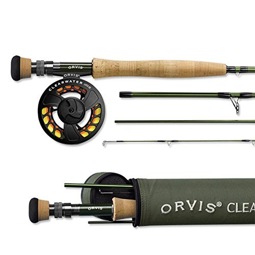 orvis-clearwater-fly-rod-by-orvis