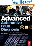 Advanced Automotive Fault Diagnosis:...