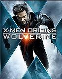 X-Men Origins: Wolverine: World Premiere