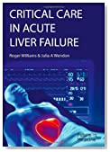 Critical Care in Acute Liver Failure