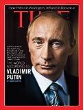 Time Asia September 16, 2013 (単号)