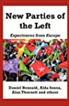 New Parties of the Left: Experiences...
