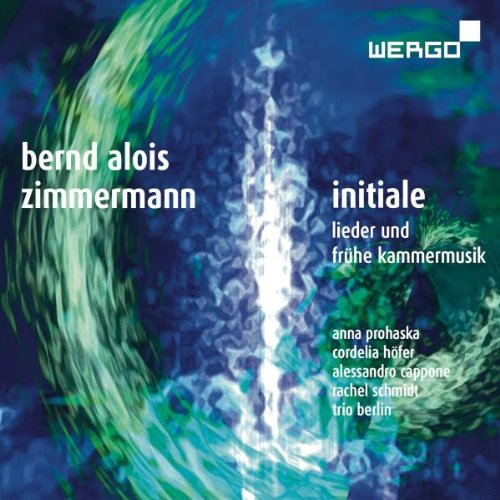 zimmermann-initiale-songs-and-early-chamber-music
