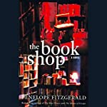 The Bookshop | Penelope Fitzgerald