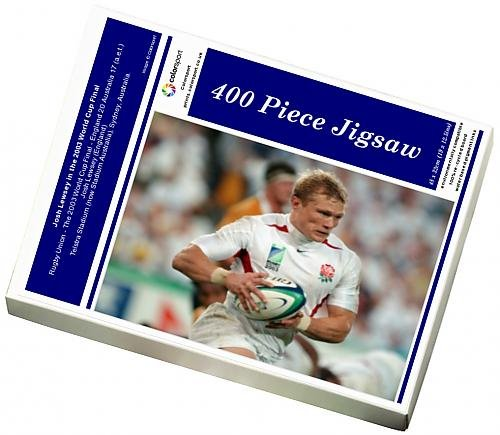 photo-jigsaw-puzzle-of-josh-lewsey-in-the-2003-world-cup-final
