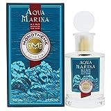 Monotheme Aqua Marina By Monotheme For Men - 3.4 Oz Edt Spray 3.4 oz (Tamaño: 3.4 oz)