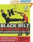 Black Belt Krav Maga: Elite Technique...