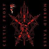 echange, troc Celtic Frost - Morbid Tales