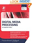 Digital Media Processing,
