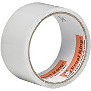 Do it Indoor and Outdoor Weatherseal Tape-2