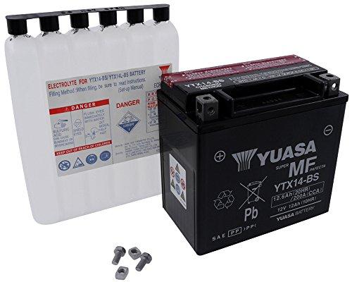 yuasa-ytx14-bs-maintenance-free-battery-with-750-eur-battery-deposit