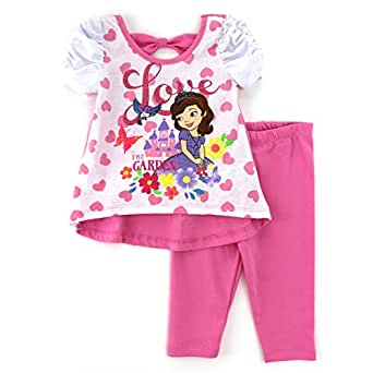 taradsod.tk: sofia the first clothing. From The Community. Amazon Try Prime All DISNEY Sofia The First Infant Toddler Girls' Hoodie & Sweatpant Set. by Disney. $ $ 8 00 Prime. FREE Shipping on eligible orders. 5 out of 5 stars 1. Disney Princess Sofia Shoulder Handbag With Single Strap.